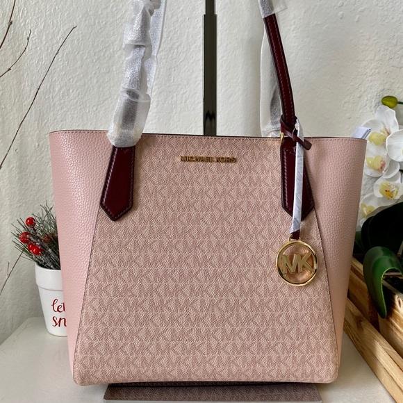 Kimberly Tapestry UR-Go Bag Multi